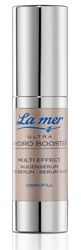 Изображение LA MER Ultra Hydro Booster Multi Effect Eye Serum 15ml