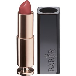 Bild von BABOR Creamy Lip Colour 04 nude rose 4g
