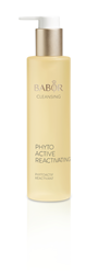 Picture of BABOR CLEANSING CP Phytoactive Reactivating 100ml