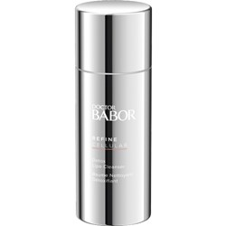Afbeelding van BABOR REFINE CELLULAR Detox Lipo Cleanser 100ml