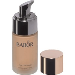 Imagen de BABOR Mattifying Foundation 02 natural 30ml