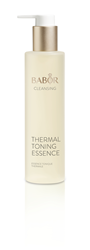 Изображение BABOR CLEANSING Thermal Toning Essence 200 мл