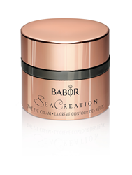 Bild von BABOR SeaCreation THE EYE CREAM 15ml