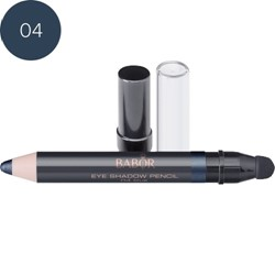 Photo de BABOR Eye Shadow Crayon 04 bleu 2g