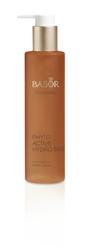 Picture of BABOR CLEANSING CP Phytoactive Hydro Base 100ml