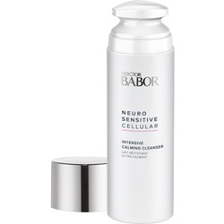 Afbeelding van BABOR NEURO SENSITIVE CELLULAR Intensive Calming Cleanser 150ml