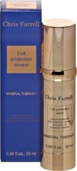 Photo de CHRIS FARRELL Mineral Therapy Protection cellulaire elexir 30ml