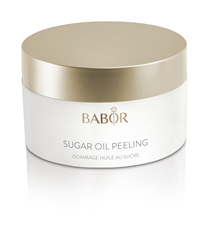 Picture of BABOR CLEANSING Sugar Oil Peeling 50ml