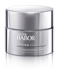 Afbeelding van DOCTOR BABOR LIFTING CELLULAR Collagen Booster Cream 50ml