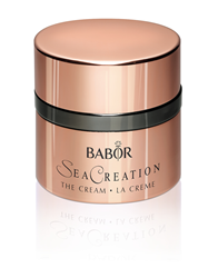 Photo de BABOR SeaCreation LA CRÈME 50ml