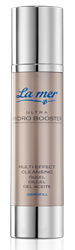 Bild von LA MER Ultra Hydro Booster Multi Effect Cleansing Ölgel 100ml