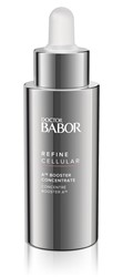 Photo de BABOR REFINE CELLULAIRE A16 Booster concentré 30 ml