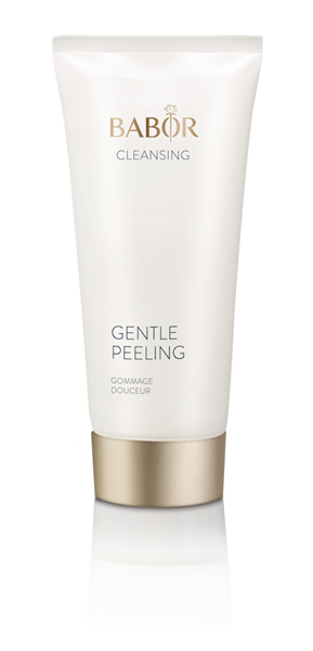 Picture of BABOR CLEANSING Gentle Peeling 50ml