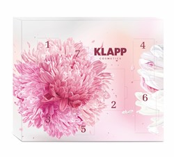 Bild von KLAPP 7-Day Treatment 7x2ml