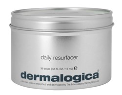 Picture of Dermalogica Daily Skin Health Daily Resurfacer 35pcs.