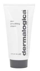Изображение Dermalogica Daily Skin Skin Skin Smoothing Cream 100ml