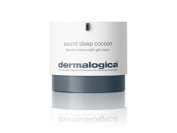 Изображение Dermalogica Daily Skin Health Sound Sleep Cocoon 50ml