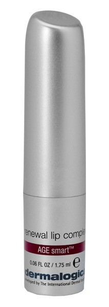 Photo de Dermalogica AGE Smart Renewal Lip Complex 1.75ml