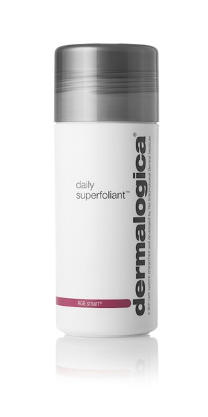 Photo de Dermalogica AGE Smart Daily Superfoliant 57g