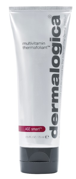 Изображение Dermalogica AGE smart MultiVitamin Thermafoliant 75ml