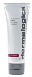 Photo de Dermalogica AGE Smart MultiVitamin Masque Power Recovery 75ml