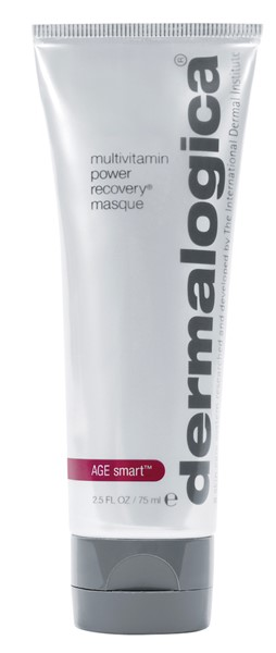 Изображение Dermalogica AGE Smart MultiVitamin Power Recovery Masque 75ml