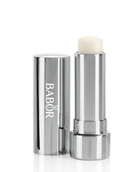 Picture of BABOR Essential Care Lip Balm 4g