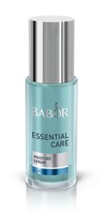 Afbeelding van BABOR Essential Care Moisture Serum 30ml