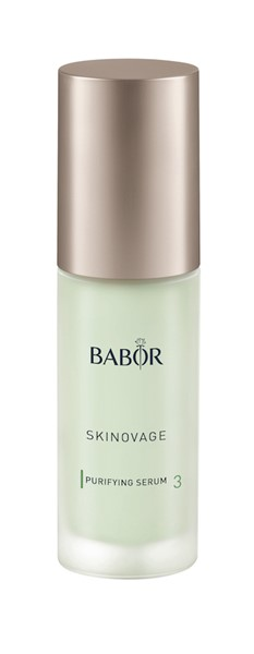 Picture of BABOR SKINOVAGE Purifying Serum 30ml