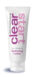 Изображение Dermalogica ClearStart Skin Soothing Hydrating Lotion 59ml