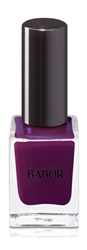 Picture of BABOR Nail Colour 21 viva violet 7ml