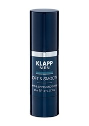 Изображение KLAPP MEN Soft & Smooth - Beard & Skin Concentrate 50ml