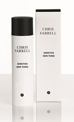 Imagen de CHRIS FARRELL Sensitive Skin Tonic 200ml