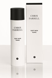 Изображение CHRIS FARRELL Basic Line Dew Tonic 200 мл