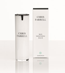 Photo de CHRIS FARRELL Elimination Peau Lissante Baume 30 ml