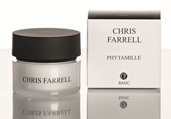 Изображение CHRIS FARRELL Basic Line Phytamille 50ml