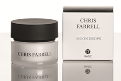 Imagen de CHRIS FARRELL Basic Line Moon Drops 50ml