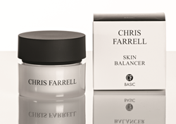 Imagen de CHRIS FARRELL Basic Line Skin Balancer 50ml