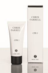 Imagen de CHRIS FARRELL Basic Line CPR 1 15ml