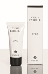 Imagen de CHRIS FARRELL Basic Line CPR 2 15ml