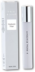Изображение CHRIS FARRELL Basic Line Hyaluron Filler 15ml