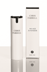 Изображение CHRIS FARRELL Basic Line No-Age Juvenizer 30ml