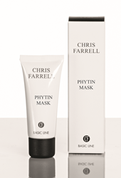 Изображение CHRIS FARRELL Basic Line Phytin Mask 50ml