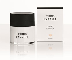Picture of CHRIS FARRELL Separate Youth Control 50ml