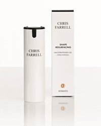 Picture of CHRIS FARRELL Separate Shape Resurfacing 30ml