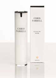 Picture of CHRIS FARRELL Separate leave on mask 100ml