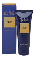 Imagen de CHRIS FARRELL Mineral Therapy Pure Skin Mask 100ml