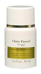 Photo de CHRIS FARRELL Ni Nor ... Crème Moisture Intense 50ml