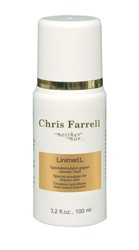 Photo de CHRIS FARRELL Ni Nor Ni ... Linimed L 100ml