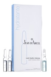 Picture of Jean D'Arcel hydratante cure hydro intense 7x2ml
